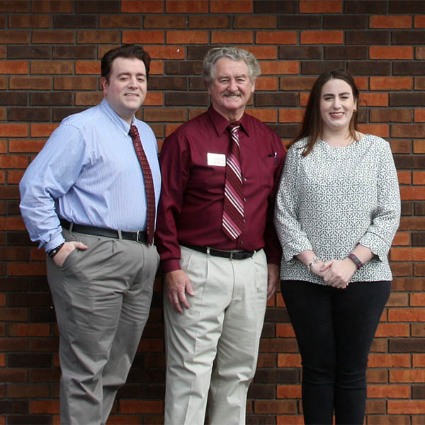 Learn More About Maryville Pharmacy and Meet the Staff
